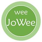 Wee Jo Wee Logo 2.png