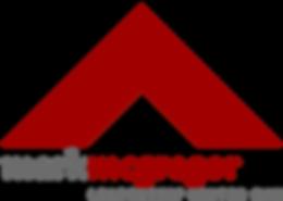 Logo Grafik Leadership_300dpi.png