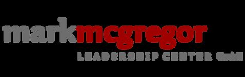 Logo Schriftzug Leadership_Xing-Backgrou