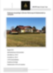 Bildschirmfoto 2020-06-05 um 13.03.28.pn