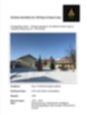 Bildschirmfoto 2020-01-28 um 19.46.49.pn