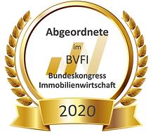 bvfi-abgeordneter-siegel 2020 weiblich.p