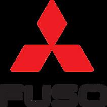 MitsubishiFUSO.svg.png