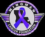 Wingman_Logo_edited.png