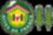 logo-3epis_edited_edited.png