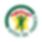 Logo_GITES_DE_FRANCE__modifié.png