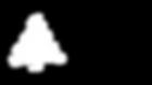 sapin logo.png