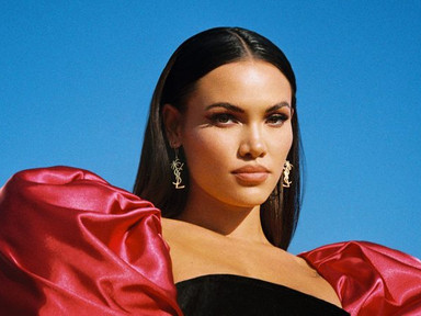'Last Love' Is Sinead Harnett's Newest Expressive Single About Relationship Obstacles