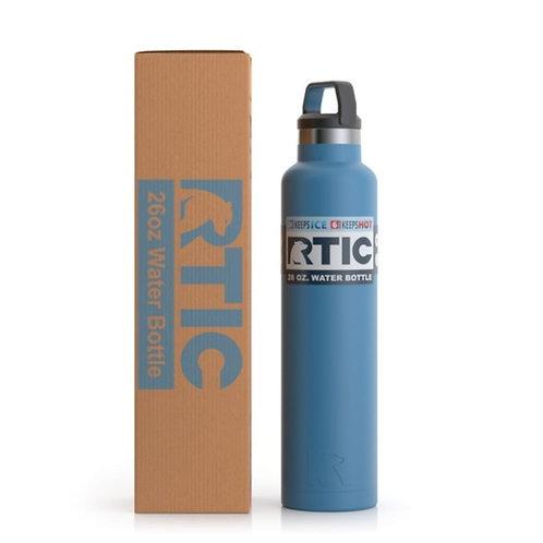 Botella de Agua Slate Blue 26oz Cod:1625