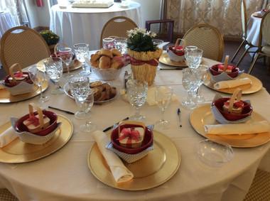 Banquet Table Setup.jpg