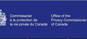 Canada confirma as suas regras para a transferência internacional de dados pessoais.