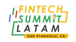 LatAM Fintech Report Summer 2020
