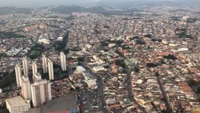 Como regular el Fintech en America Latina