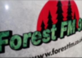 Forest FM poster.jpg