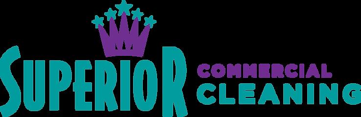 Superior Logo Final Horiz Color.png