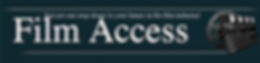 Film Access Header.png