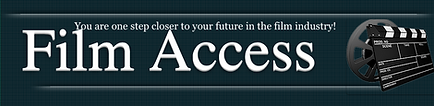 Film Access Header.png