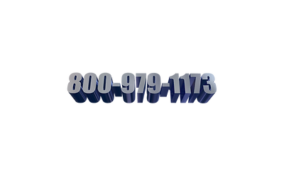 Toll Free 24 Hour Video Service