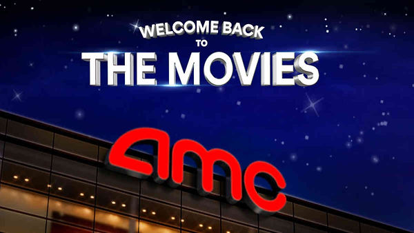 AMC-Theatres-1200X675.jpg