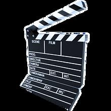 Film Crew in Baton Rouge