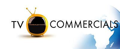 TV Commercial Production Baton Rouge