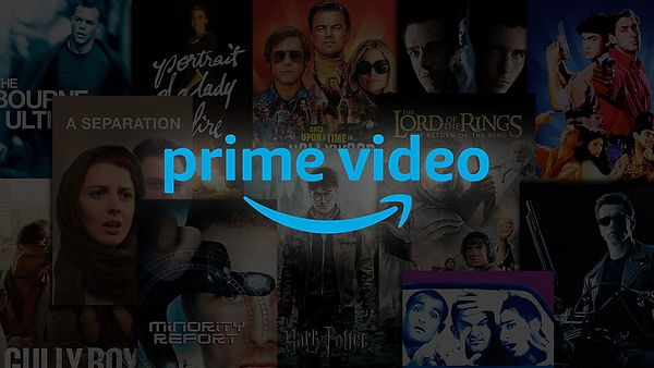 best_movies_on_amazon_prime_august_2020_