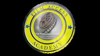 Baton Rouge Film School