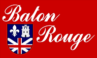 Baton Rouge Film Business