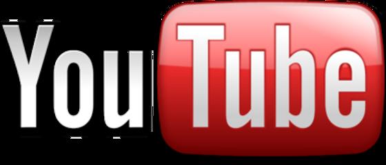 WEB VIDEOS Baton Rouge