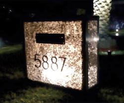 Boîte aux lettres US.jpg
