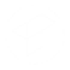 TP_logo_circle_lines.png