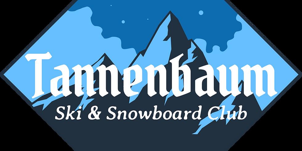 2020-2021 Membership
