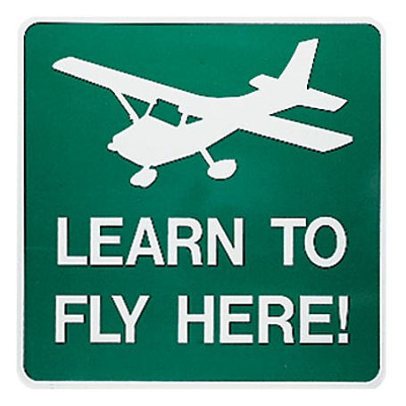 Learn to fly.jpg
