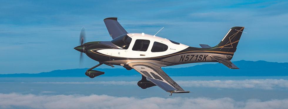 Air to Air - Arrivée Speyside - Large.jpg