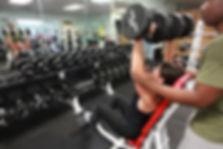 weights-652488__340.jpg