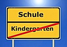 school-964138__340.jpg
