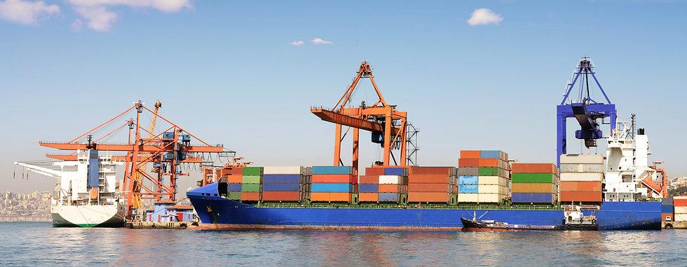 Shipping_edited.jpg