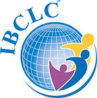 2018_IBCLC_Logo_Colour_Final.jpg.jpg