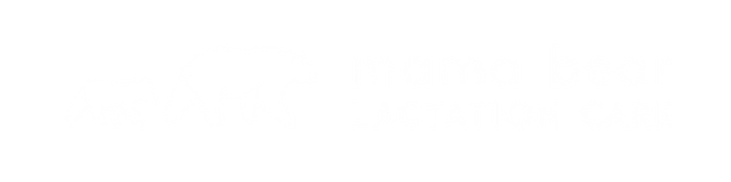 5 - Horizontal MBLC Logo No Creds - Whit