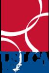 USLCA logo.png