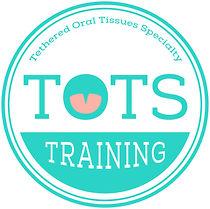 Chrysalis TOTS Training Logo.jpg