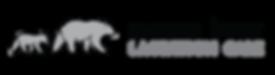 5 - Horizontal MBLC Logo No Creds.png
