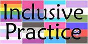 inclusive_practice logo.jpg