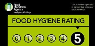 five star food hygiene rating.jpg