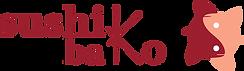Logo Sushibako .png