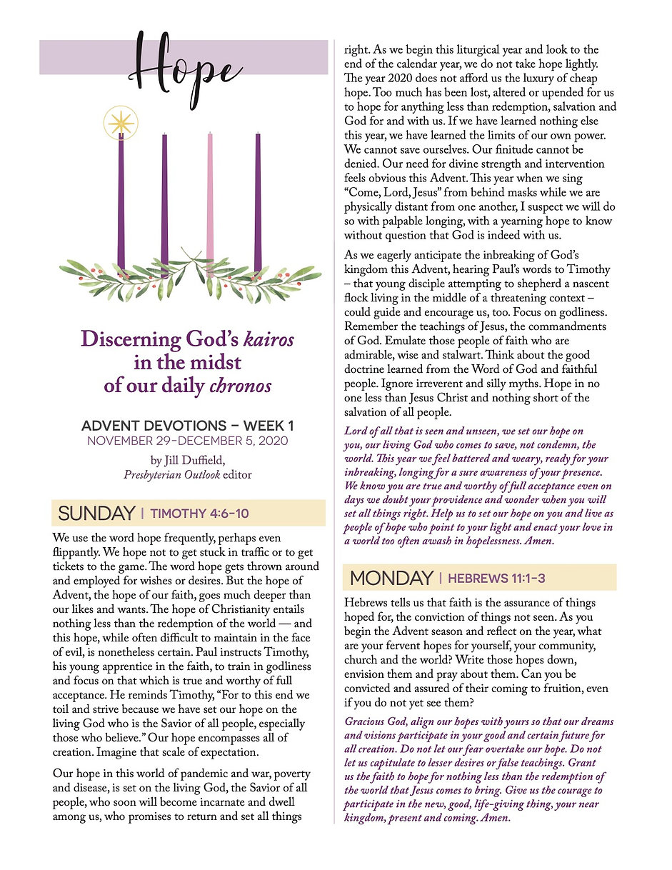 Advent Devotions_2020_WK1_Hope 1.jpg