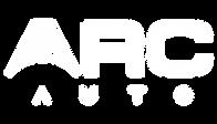 arc auto logo white.png