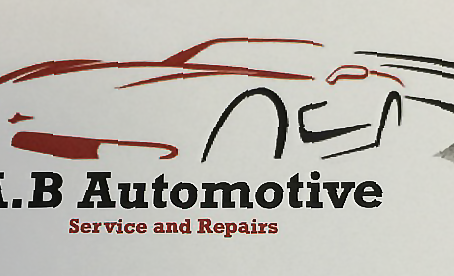 NAB Automotive Service and Repair: Your Trusted Mechanic