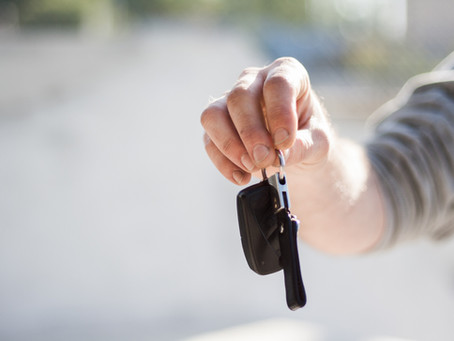 How to Get a Great Deal on an Auto Loan