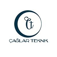 CAGLAR TEKNİK.png